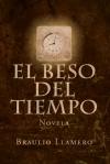 Portada Beso Tiempo ebook_2