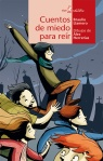 C_Cuentos-de-miedo-para-reir.indd